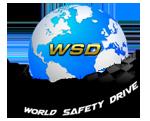 SWSD_logo