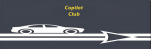 Copilot Club