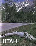 Utah_Drivers_Handbook